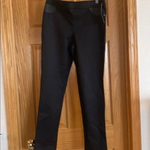 DKNY leggings NWT